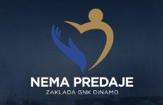 Zaklada GNK Dinamo Nema predaje