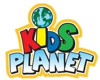 Časopis Kids Planet