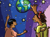 UNICEF knjižica