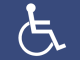 znak invalid